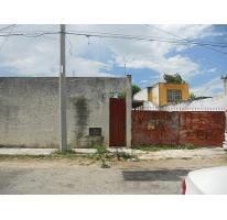 Foto de nave industrial en venta en  , merida centro, mérida, yucatán, 2302106 No. 02