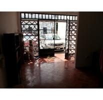 Foto de local en venta en  , merida centro, mérida, yucatán, 2308745 No. 01