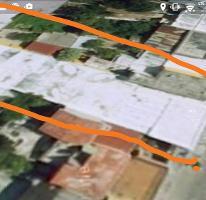 Foto de nave industrial en venta en  , merida centro, mérida, yucatán, 2315658 No. 02
