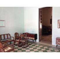 Foto de casa en venta en  , merida centro, mérida, yucatán, 2319868 No. 01