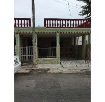 Foto de casa en venta en, merida centro, mérida, yucatán, 2319882 no 01