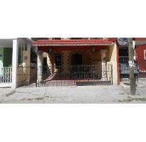 Foto de casa en venta en, merida centro, mérida, yucatán, 2321630 no 01
