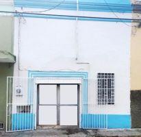 Foto de casa en venta en, merida centro, mérida, yucatán, 2323124 no 01