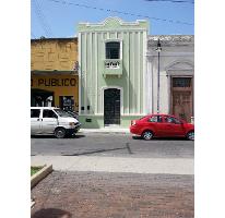 Foto de casa en renta en  , merida centro, mérida, yucatán, 2325267 No. 01