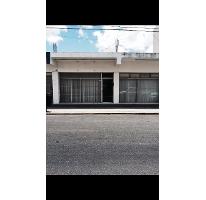 Foto de local en renta en  , merida centro, mérida, yucatán, 2327512 No. 01