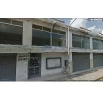 Propiedad similar 2332149 en Merida Centro.