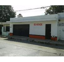 Foto de local en venta en  , merida centro, mérida, yucatán, 2332435 No. 01