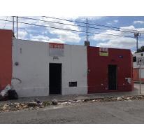 Propiedad similar 2332665 en Merida Centro.