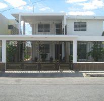 Foto de casa en venta en, merida centro, mérida, yucatán, 2333417 no 01