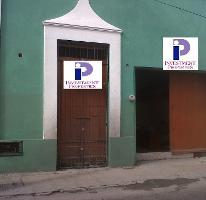 Foto de local en venta en, merida centro, mérida, yucatán, 2336287 no 01