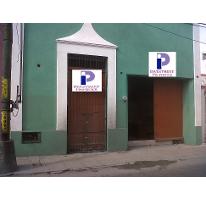 Foto de local en venta en  , merida centro, mérida, yucatán, 2336287 No. 01