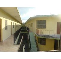 Foto de edificio en venta en  , merida centro, mérida, yucatán, 2341385 No. 01