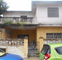 Foto de casa en venta en, merida centro, mérida, yucatán, 2347182 no 01