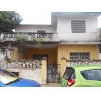Foto de casa en venta en  , merida centro, mérida, yucatán, 2347182 No. 01