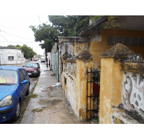 Foto de casa en venta en  , merida centro, mérida, yucatán, 2347182 No. 02
