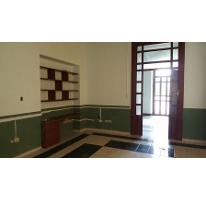Foto de oficina en renta en, merida centro, mérida, yucatán, 2348204 no 01