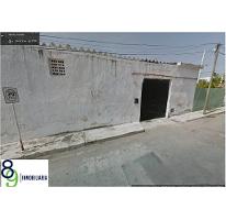 Foto de nave industrial en venta en  , merida centro, mérida, yucatán, 2362898 No. 01