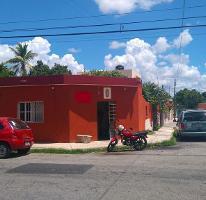 Foto de casa en venta en, merida centro, mérida, yucatán, 2366692 no 01
