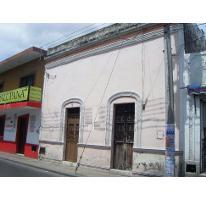 Foto de casa en venta en  , merida centro, mérida, yucatán, 2373824 No. 01