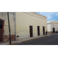 Foto de casa en venta en, merida centro, mérida, yucatán, 2377936 no 01