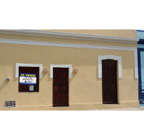 Foto de casa en venta en, merida centro, mérida, yucatán, 2378410 no 01