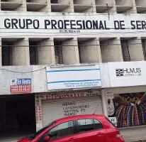Foto de local en renta en, merida centro, mérida, yucatán, 2380060 no 01