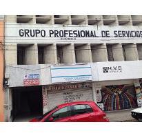 Foto de local en renta en  , merida centro, mérida, yucatán, 2380060 No. 01