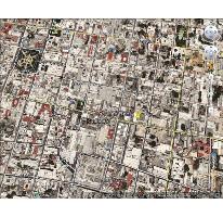 Foto de local en renta en  , merida centro, mérida, yucatán, 2380930 No. 01
