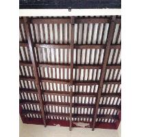 Foto de casa en venta en, merida centro, mérida, yucatán, 2381844 no 01