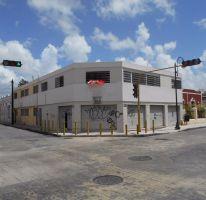 Foto de casa en venta en, merida centro, mérida, yucatán, 2382342 no 01