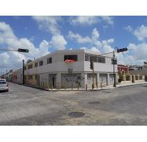 Foto de casa en venta en  , merida centro, mérida, yucatán, 2382342 No. 01