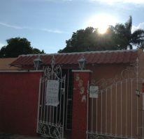 Foto de casa en renta en, merida centro, mérida, yucatán, 2382630 no 01