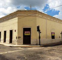 Foto de casa en venta en, merida centro, mérida, yucatán, 2385424 no 01