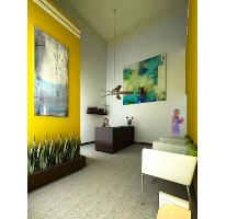 Foto de oficina en renta en  , merida centro, mérida, yucatán, 2387092 No. 01