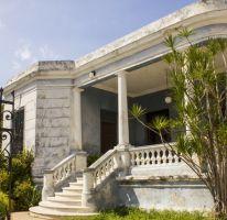 Foto de casa en venta en, merida centro, mérida, yucatán, 2390957 no 01