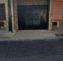 Foto de casa en venta en, merida centro, mérida, yucatán, 2395730 no 01