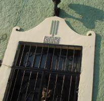 Foto de casa en venta en, merida centro, mérida, yucatán, 2401682 no 01