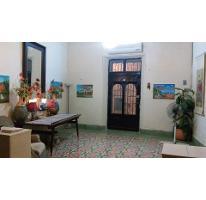 Foto de casa en venta en  , merida centro, mérida, yucatán, 2401682 No. 05