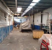 Foto de local en renta en  , merida centro, mérida, yucatán, 2442481 No. 01