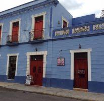 Foto de oficina en venta en, merida centro, mérida, yucatán, 2442700 no 01
