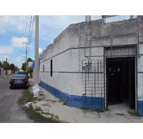 Foto de casa en venta en, merida centro, mérida, yucatán, 2462999 no 01