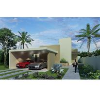 Foto de casa en venta en, merida centro, mérida, yucatán, 2463857 no 01