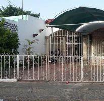 Foto de casa en venta en, merida centro, mérida, yucatán, 2505129 no 01