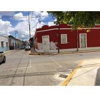 Propiedad similar 2524317 en Merida Centro.
