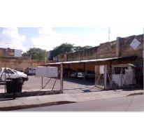 Foto de terreno comercial en venta en  , merida centro, mérida, yucatán, 2526077 No. 01