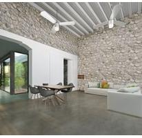 Foto de casa en venta en  , merida centro, mérida, yucatán, 2567451 No. 01