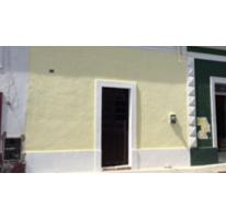 Foto de local en venta en  , merida centro, mérida, yucatán, 2575813 No. 01