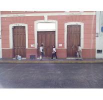 Foto de local en renta en  , merida centro, mérida, yucatán, 2576084 No. 01