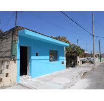 Propiedad similar 2586764 en Merida Centro.