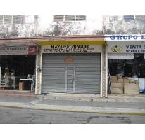 Foto de local en renta en  , merida centro, mérida, yucatán, 2587828 No. 01